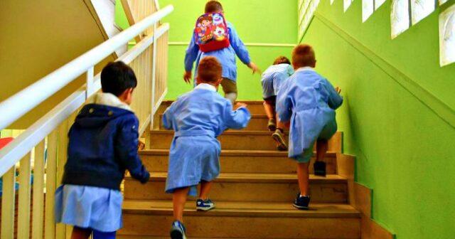 bambini-scuola-torino
