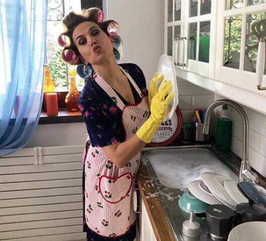 barbara-durso-casa-cucina
