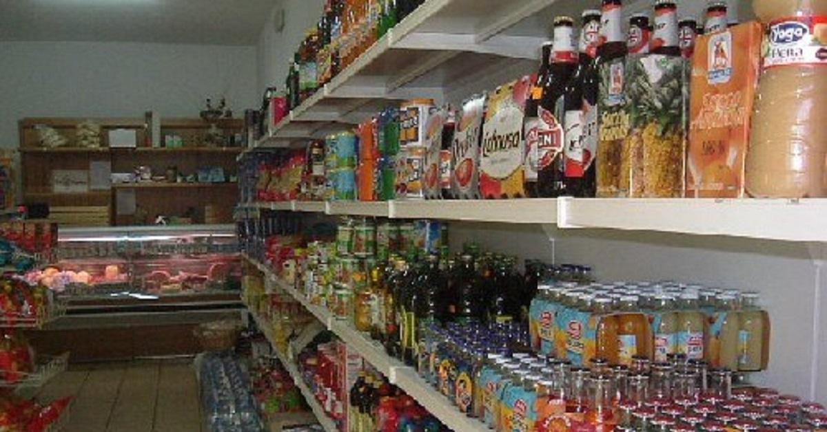 bevande-negozio-alimentari