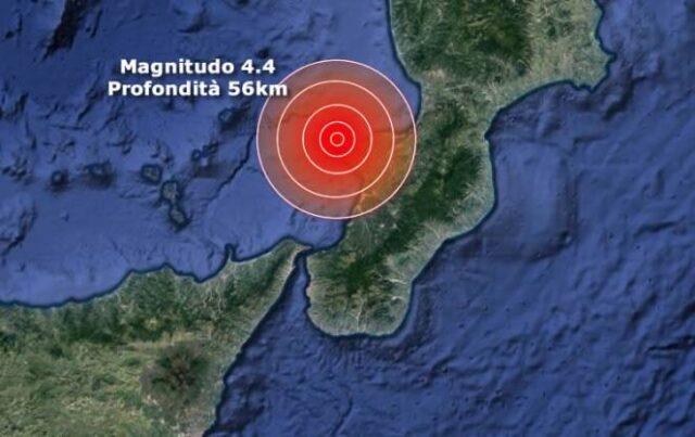 calabria-terremoto