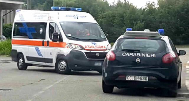 Parma-tragico-incidente-bimbo-di-tre-anni-ha-perso-la-vita 2