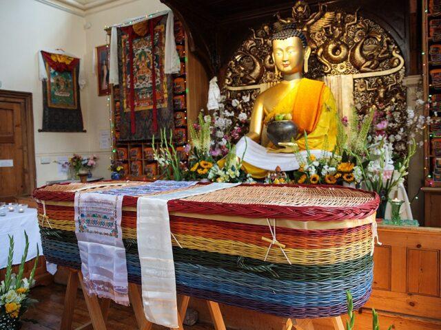 cerimonia-buddhista