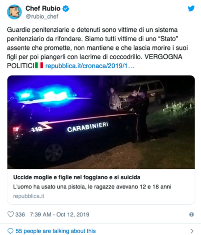 chef-rubio-tweet-foggia