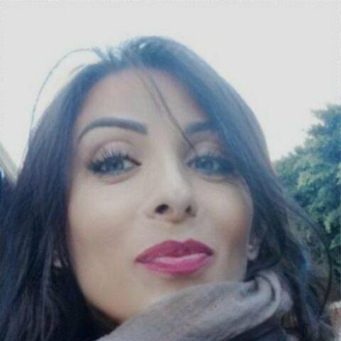 incidente-Sassari-Claudia-Mura-non-ce-l'ha-fatta 2