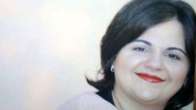 Palermo-il-mistero-della-scomparsa-di-Claudia-Stabile