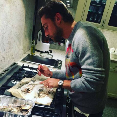 claudio-marchisio-cucina