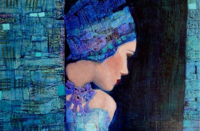 donna-blu