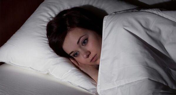 donna-letto