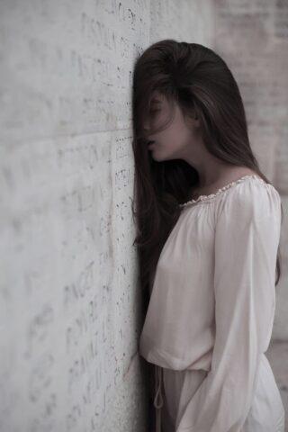 donna-muro