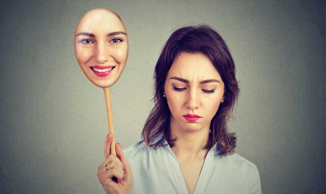 donna.doppia-faccia
