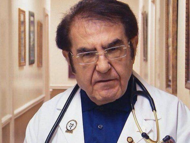dottor-Nowzaradan