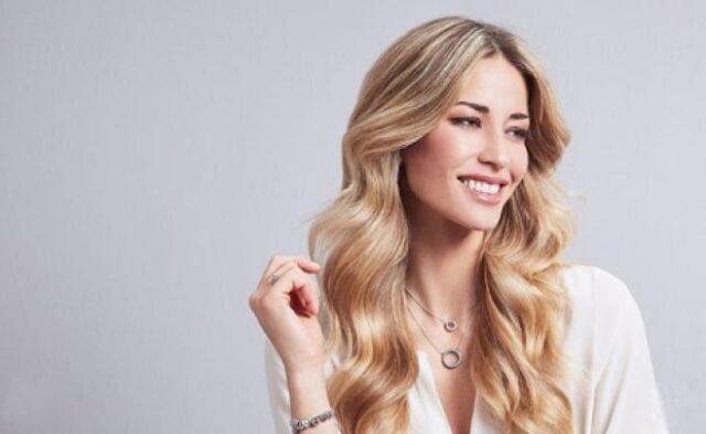 elena-santarelli-cura-psicologica