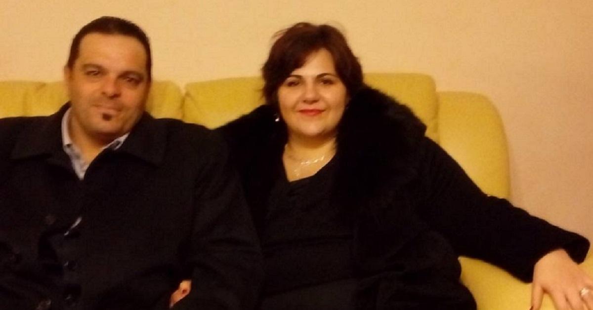 emersi-nuovi-dettagli-sul-passato-di-Claudia-Stabile-e-suo-marito