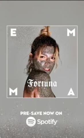 emma-marrone-album