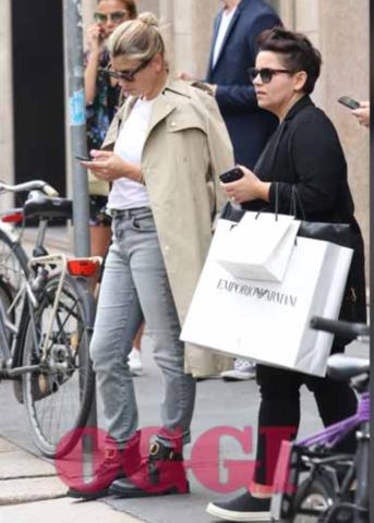 emma-marrone-post-operazione-shopping