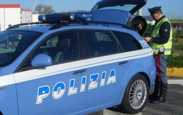Lecce-drammatico-incidente-mamma-e-figlia-in-gravi-condizioni 2
