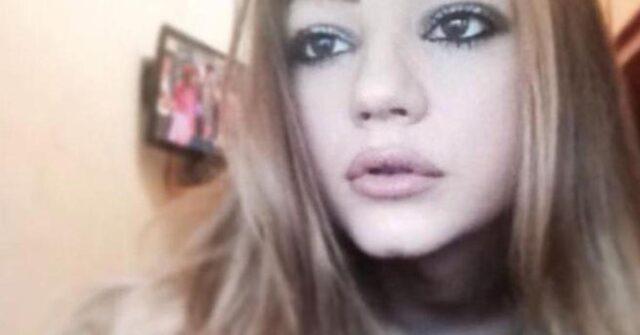 firenze-discoteca-19-anni-morta-erika