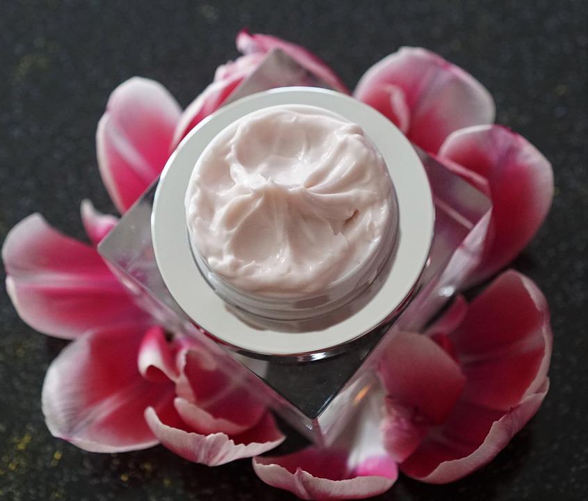 Make up naturale: quando la bellezza autentica incontra la natura