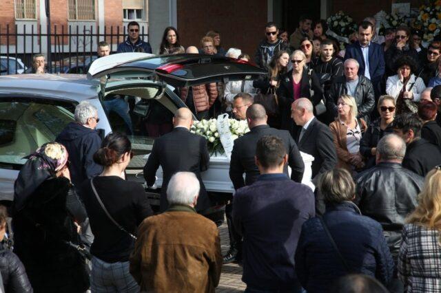 funerale-leonardo-milan