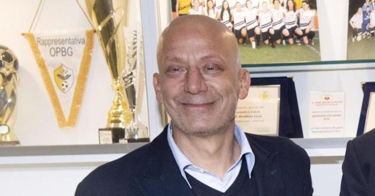 gianluca-viali-nazionale-cancro