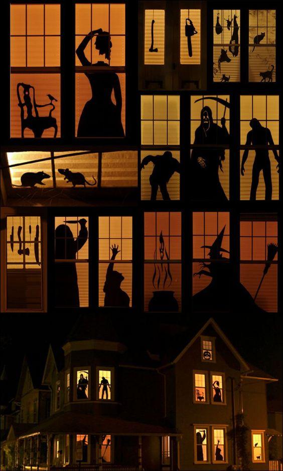 halloween-idee
