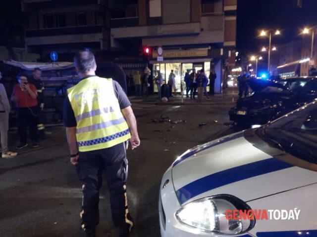incidente-ambulanza-
