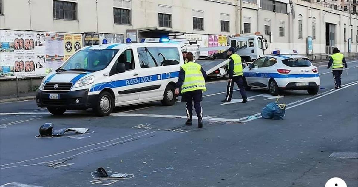 incidente-genova-indagato-poliziotto