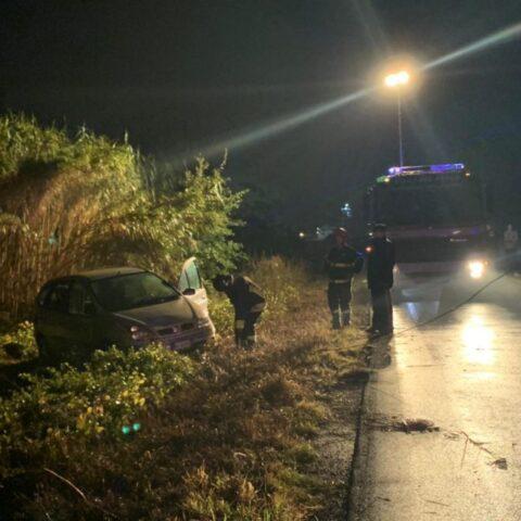 Pescara-grave-incidente-bimbo-di-tre-anni-ha-perso-la-vita 1