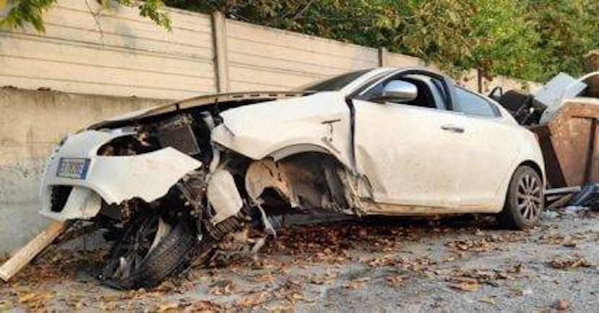 incidente-rovigo-foto-facebook-nicola-zecchin