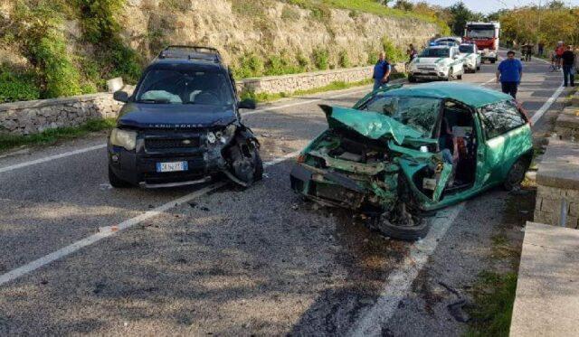 Ragusa-incidente-Irene-Frasca-ha-perso-la-vita 1
