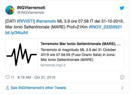 ingv-terremoti