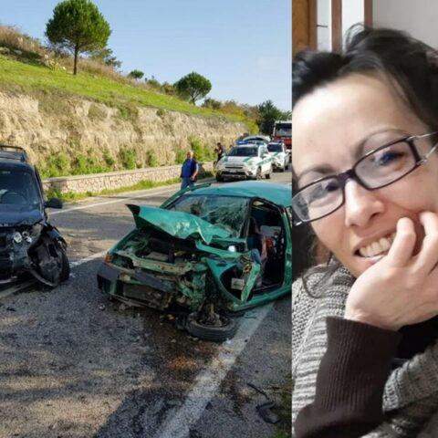 Ragusa-incidente-Irene-Frasca-ha-perso-la-vita
