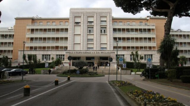 lucio-giallo-ospedale-monaldi-napoli