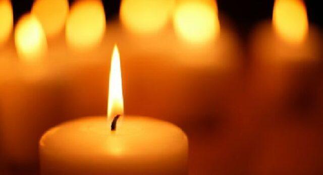 Ragusa-incidente-Irene-Frasca-ha-perso-la-vita 2