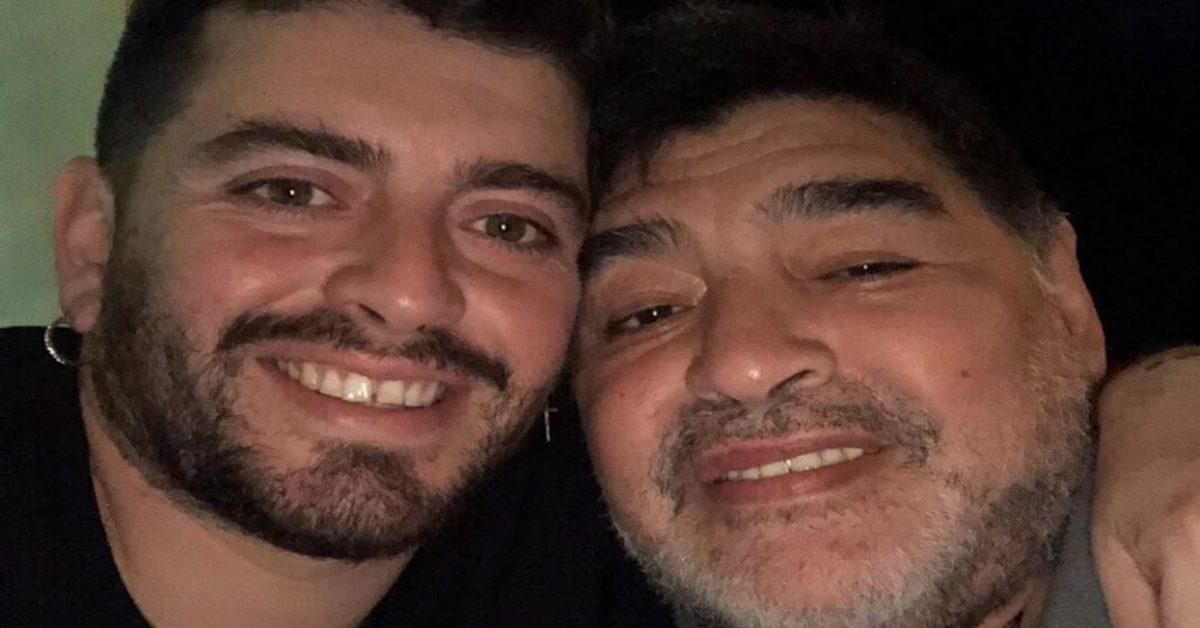 maradona-diego-junior-nicole-barbara-durso