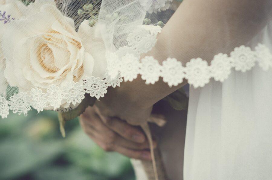 matrimonio eco friendly