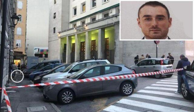 matteo-demenego-poliziotto-ucciso