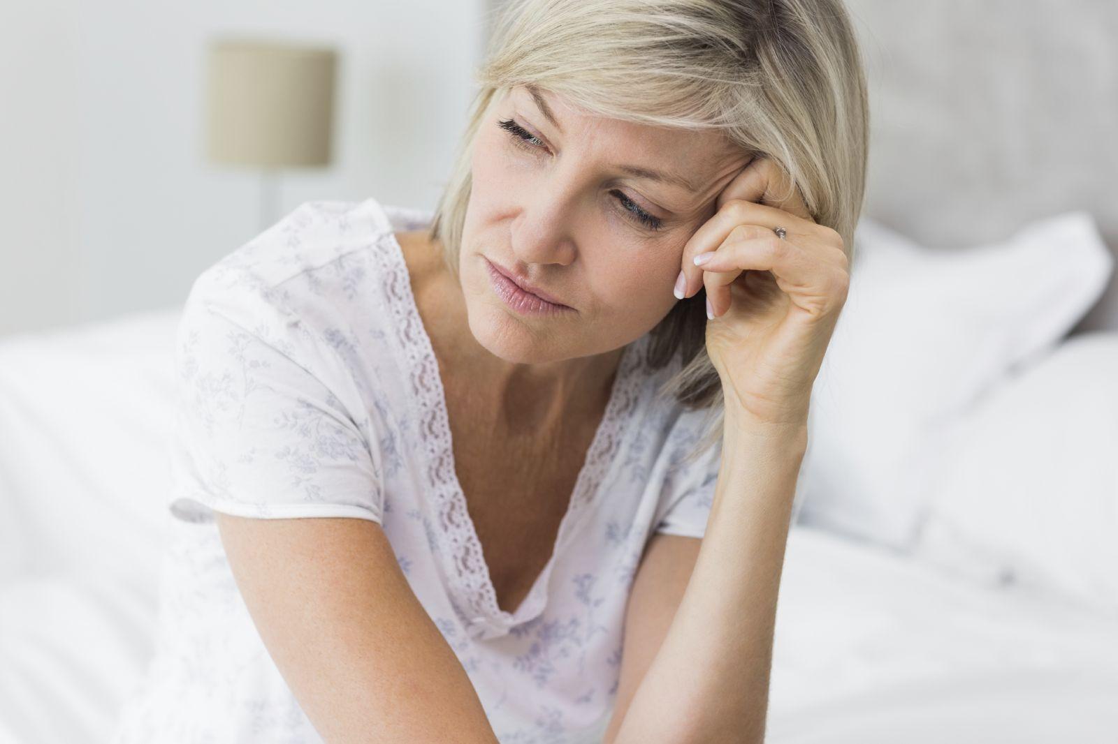 Oggi è la Giornata mondiale della menopausa 2019