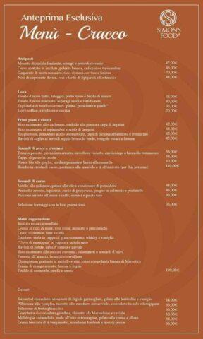 menu-cracco-ristorante-milano