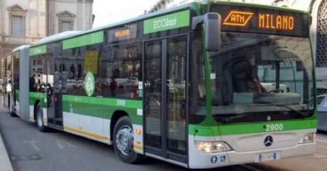 milano-bus-12-anni-emoraggia