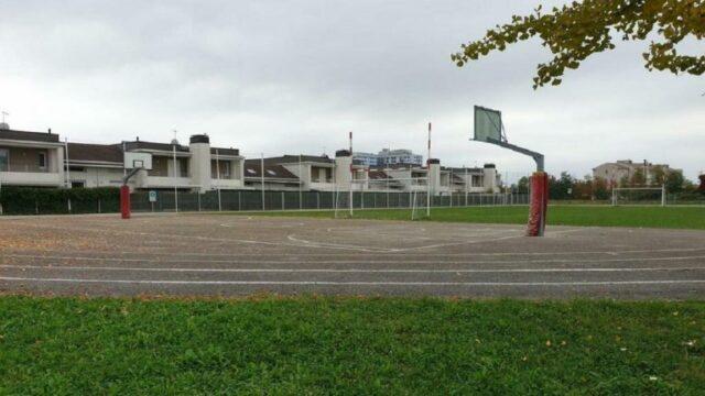 Treviso-ragazzino-ha-perso-la-vita-durante-l'ora-di-educazione-fisica
