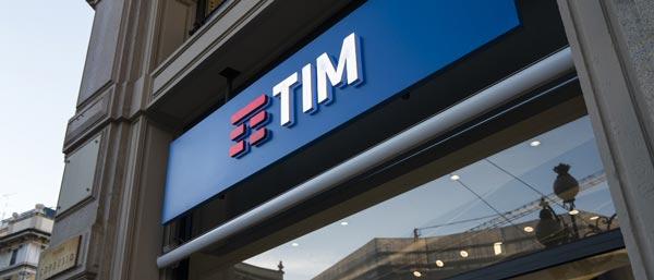 negozi-TIM