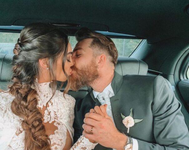 niccolo-presti-lorella-boccia-matrimonio