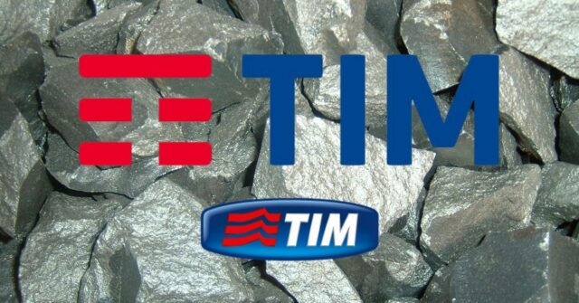 offerte-tim