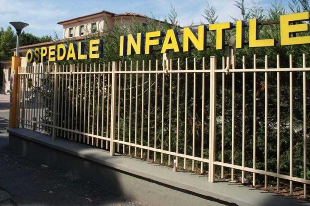 Perugia-bimba-di-6-anni-affetta-da-malaria 1