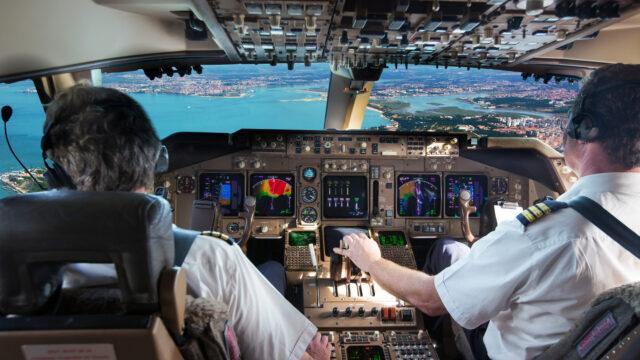 piloti-aereo