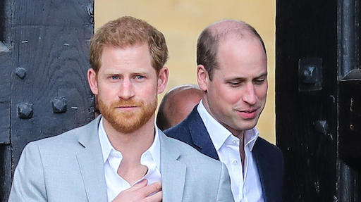 principe-william-preoccupato-principe-harry-salute-mentale