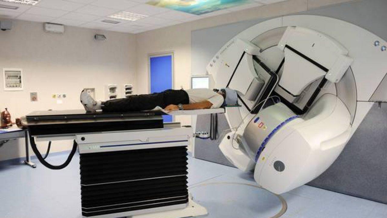 radioterapia-effetti-collaterali