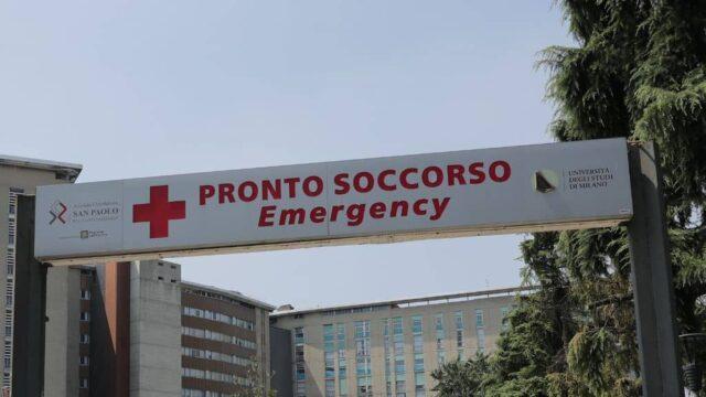 Treviso-mamma-coraggio-mette-al-mondo-il-bambino-nonostante-la-sua-malattia