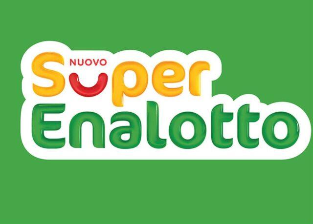 superenalotto-logo